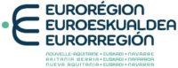 euroregion-eskualdea-eurorregion