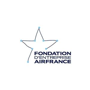 Fondation d'entreprise Air France
