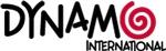 Dynamo International Logo
