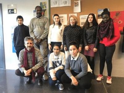 Cross-border citizenship Europe - Africa-1