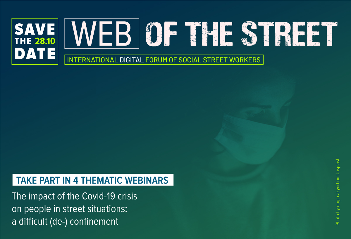 en-Save-the-date-web-of-the-streets-webinars