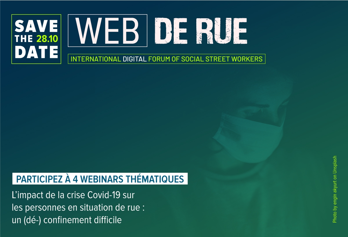 fr-Save-the-date-web-de-rue-webinars