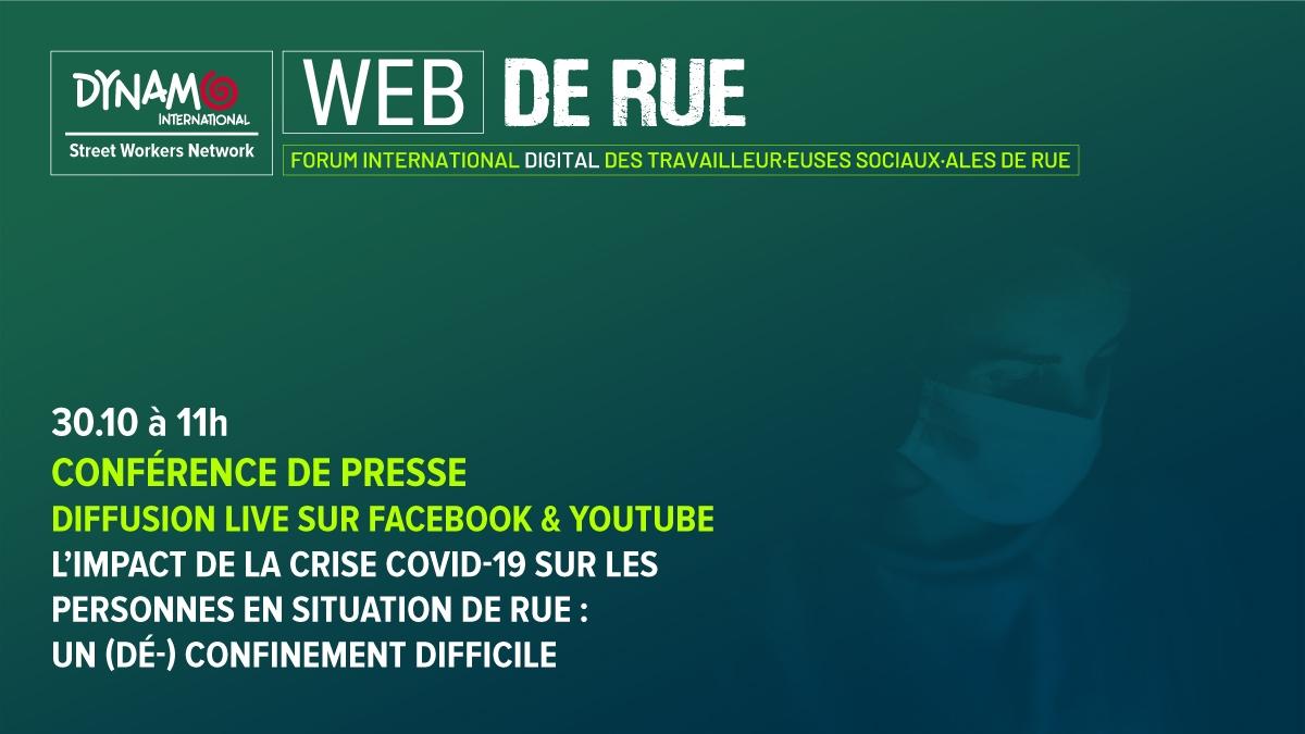 WEB-DE-RUE-Facebook-Live-Conférence-de-Presse