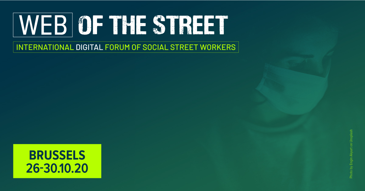 WEB-OF-THE-STREET-The-digital-international-forum-of-social-street-workers