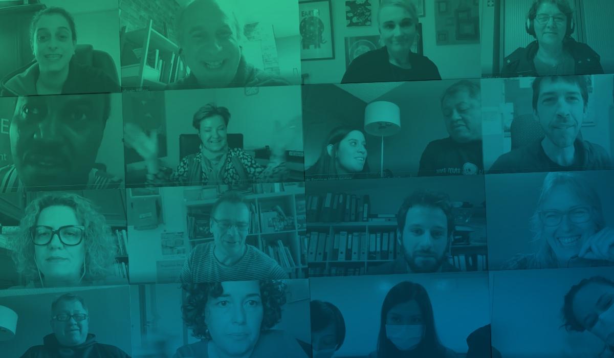 web-de-rue-2020-conference-de-presse