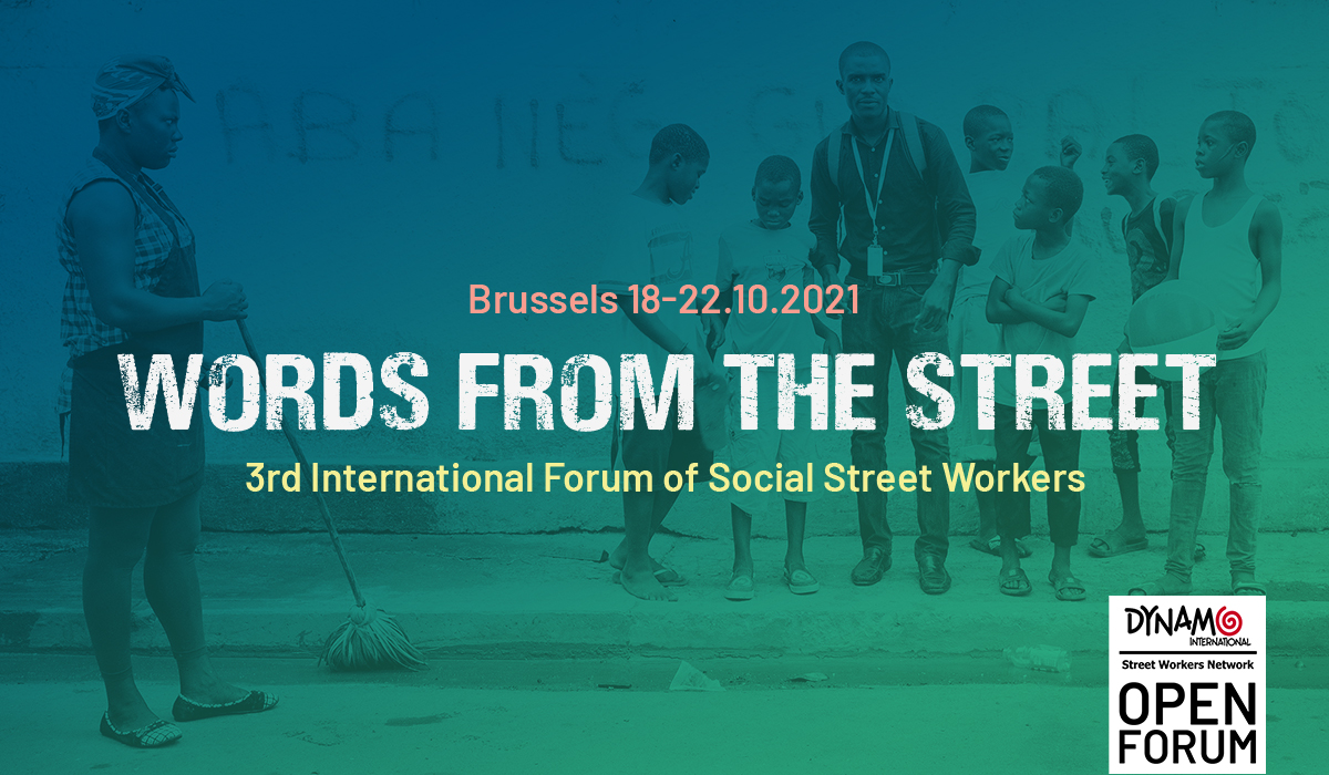 Dynamo-International-Words-from-the-Street-2021-Cover